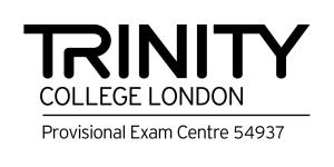 Trinity_Provisional_Centre_54937_Logo